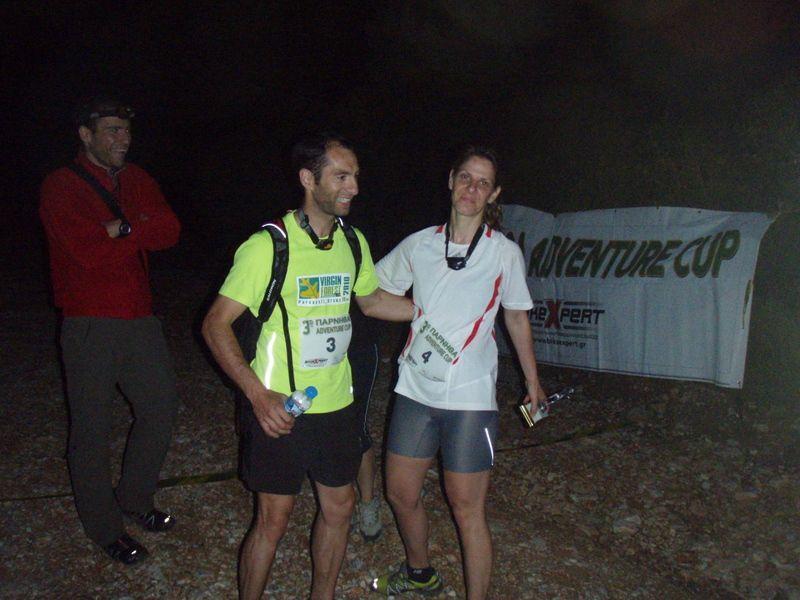 3th  Parnitha Adventure Cup 2010 (20)