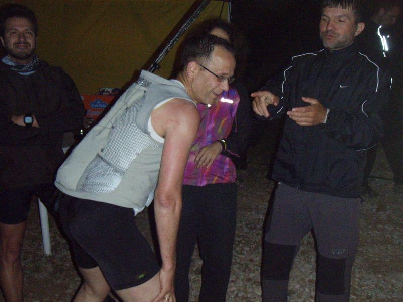 3th  Parnitha Adventure Cup 2010 (7)