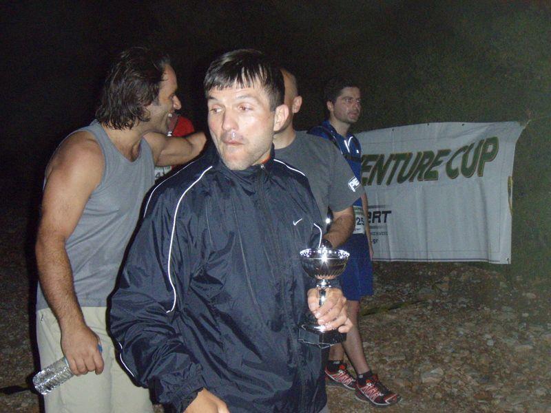 3th  Parnitha Adventure Cup 2010 (9)