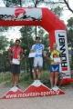 3th  MTB CUP 2012 (23)