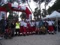 3th  MTB CUP 2012 (3)