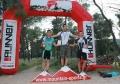 3th  MTB CUP 2012 (33)