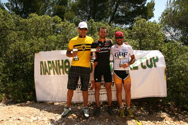 4th  Parnitha Adventure Cup 2010 (24)