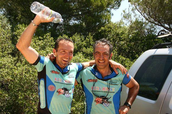 4th  Parnitha Adventure Cup 2010 (26)