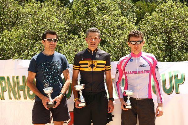 4th  Parnitha Adventure Cup 2010 (29)