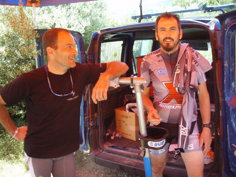 4th  Parnitha Adventure Cup 2010 (39)