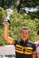 4th  Parnitha Adventure Cup 2010 (20)