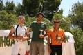 4th  Parnitha Adventure Cup 2010 (34)