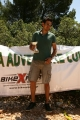 4th  Parnitha Adventure Cup 2010 (35)