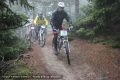 5th Adventure Cup 2010 (14)