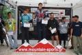 7th MTB CUP 2012 (15)