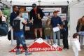 7th MTB CUP 2012 (3)