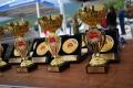 7th MTB CUP 2012 (7)