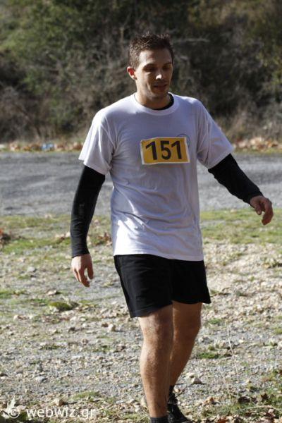 athlos mainalou 2010 (14)