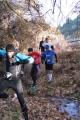 athlos mainalou 2011 (12)