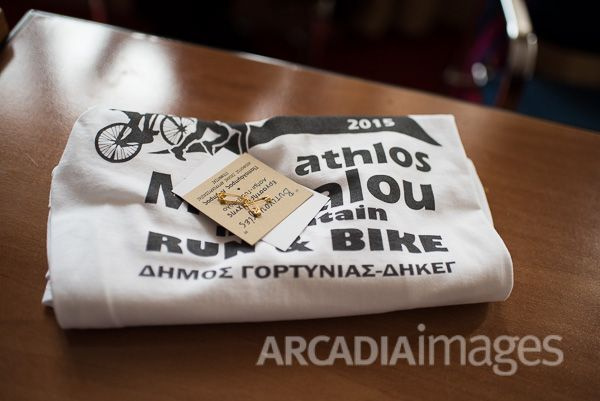 Athlos-Mainalou-RUN-025