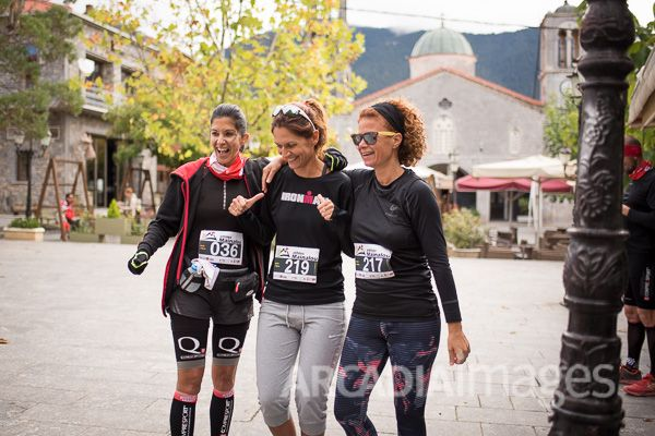 Athlos-Mainalou-RUN-039