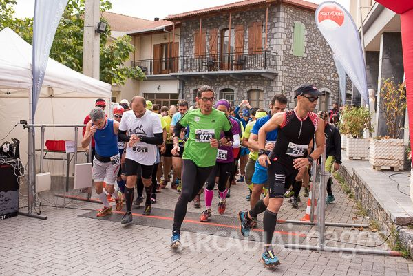 Athlos-Mainalou-RUN-069
