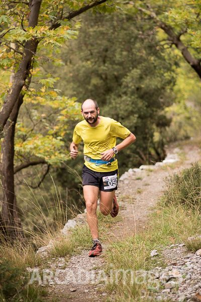 Athlos-Mainalou-RUN-079
