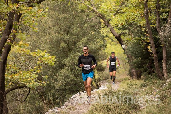 Athlos-Mainalou-RUN-082