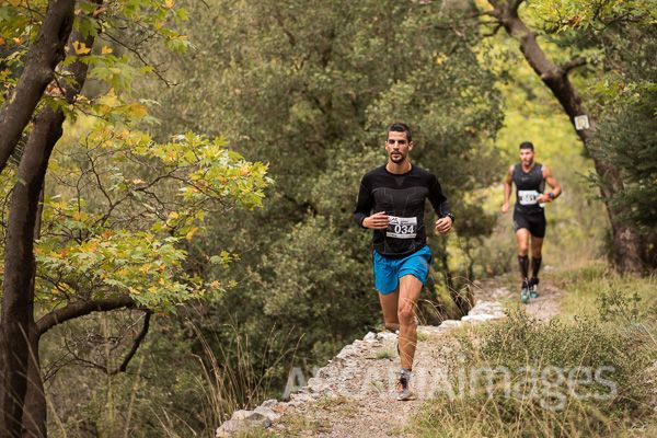 Athlos-Mainalou-RUN-083