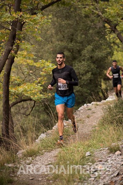 Athlos-Mainalou-RUN-084