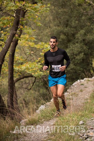 Athlos-Mainalou-RUN-085