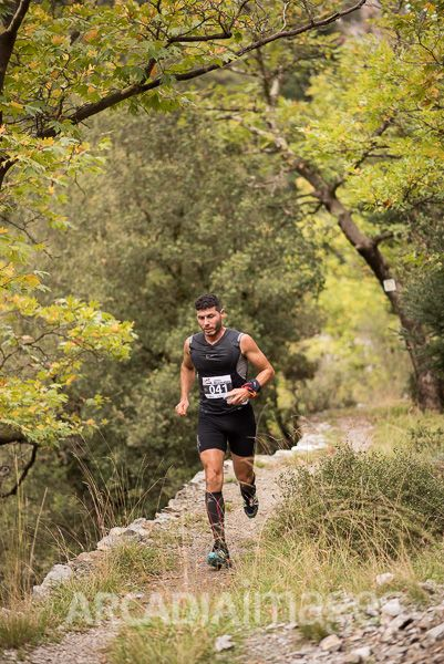 Athlos-Mainalou-RUN-086