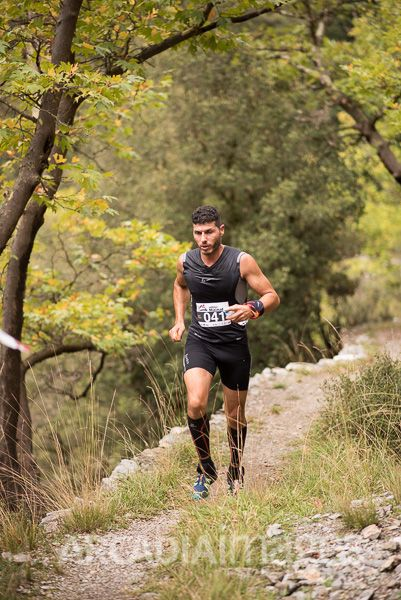 Athlos-Mainalou-RUN-088