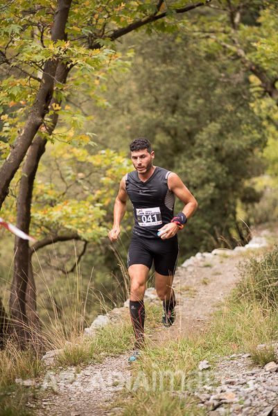 Athlos-Mainalou-RUN-089