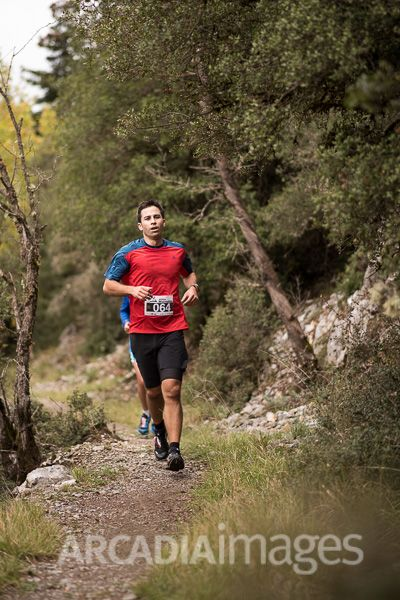 Athlos-Mainalou-RUN-108
