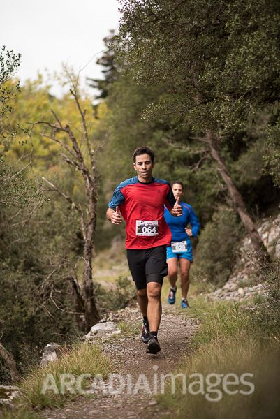 Athlos-Mainalou-RUN-109