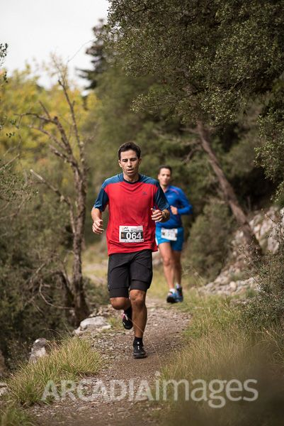 Athlos-Mainalou-RUN-110