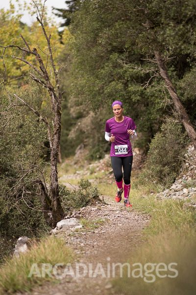 Athlos-Mainalou-RUN-118