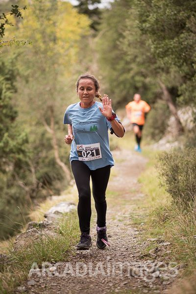 Athlos-Mainalou-RUN-137