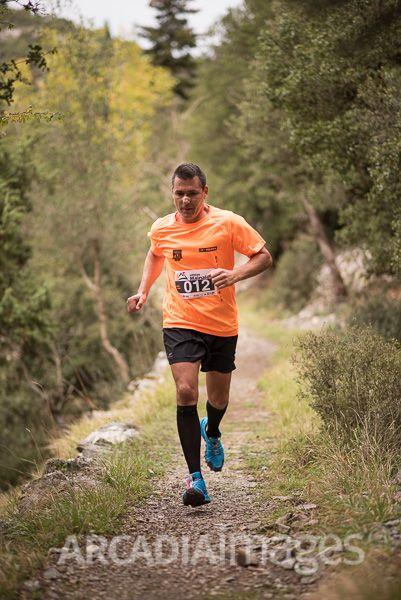 Athlos-Mainalou-RUN-139