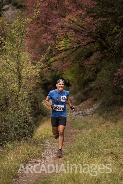Athlos-Mainalou-RUN-155