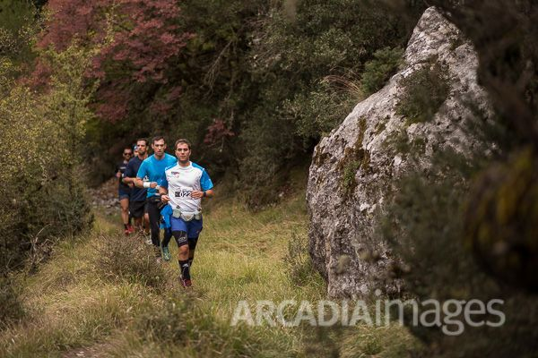 Athlos-Mainalou-RUN-171