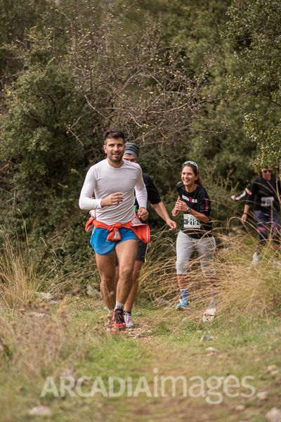 Athlos-Mainalou-RUN-287