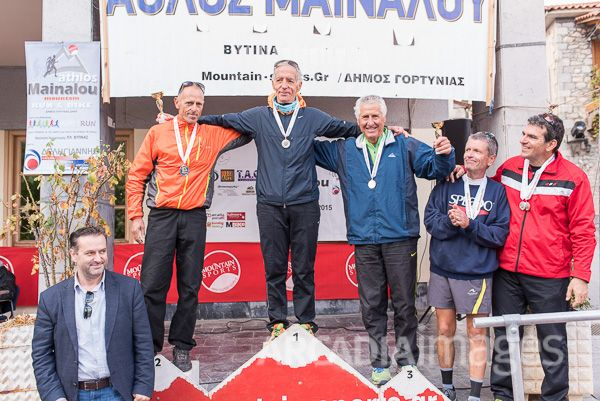 Athlos-Mainalou-RUN-473