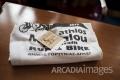 Athlos-Mainalou-RUN-025