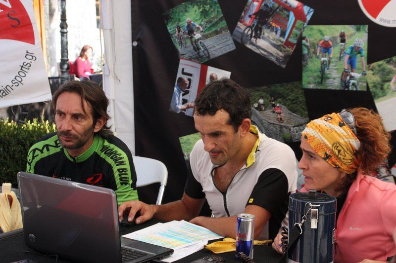 athlos mainalou bike 2012 (14)