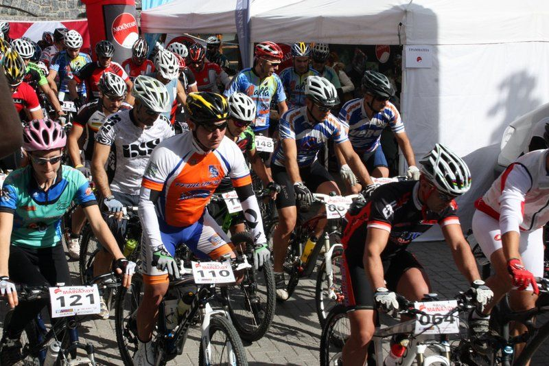 athlos mainalou bike 2012 (15)