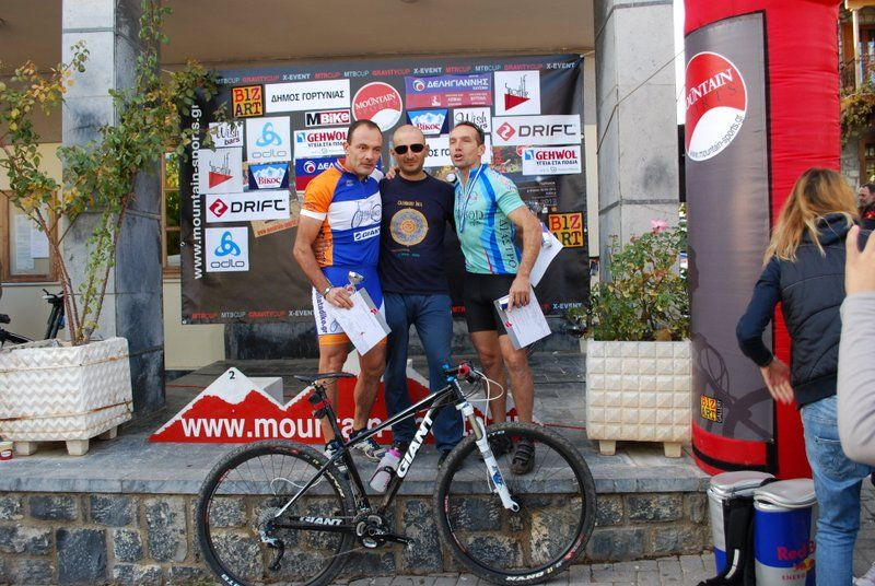 athlos mainalou bike 2012 (19)
