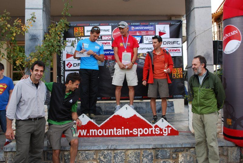 athlos mainalou bike 2012 (26)
