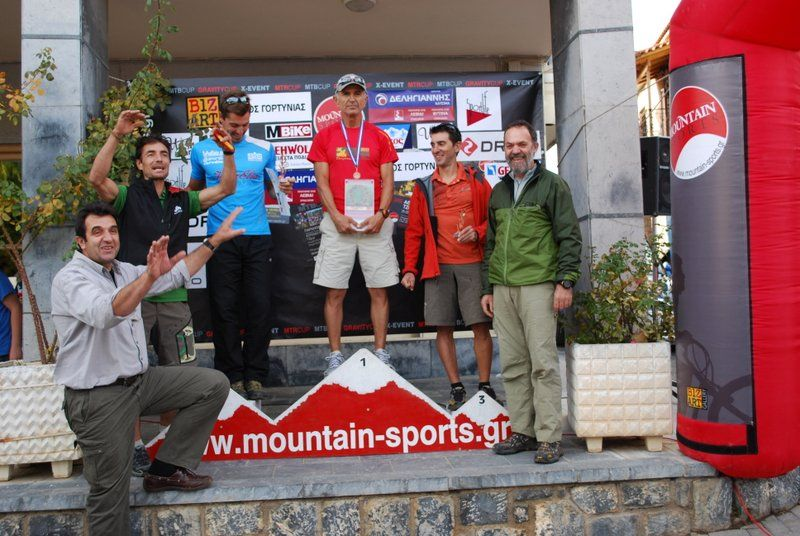 athlos mainalou bike 2012 (27)