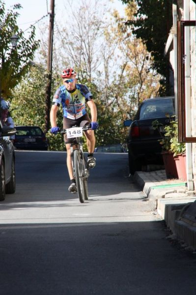athlos mainalou bike 2012 (30)