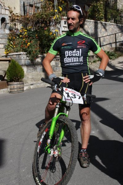 athlos mainalou bike 2012 (4)
