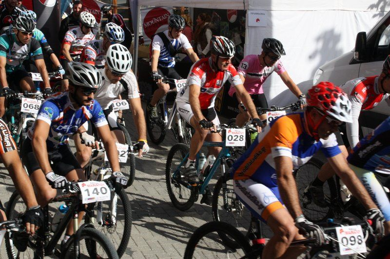 athlos mainalou bike 2012 (5)