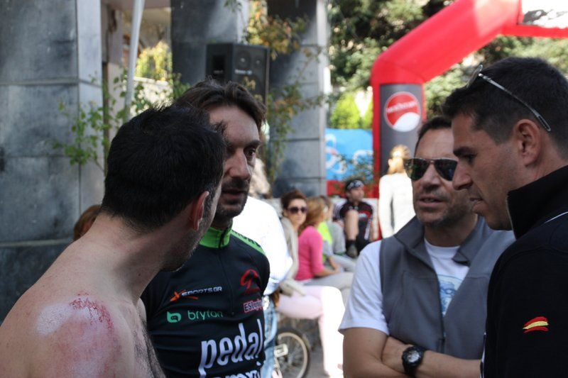 athlos mainalou bike 2012 (9)